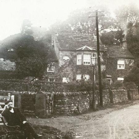 the yew tree pub otley.jpg