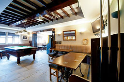 yew tree otley tap room.jpg