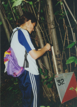 2002 г. Движи се и победи