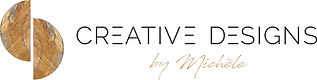 CREATIVE DESIGNS1 - logoQ.jpg