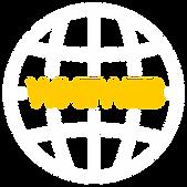 _logofinal.png