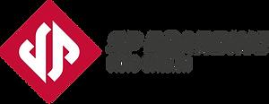 __Logo_SPMD_final.png