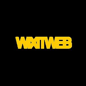 _logofinalblck.png