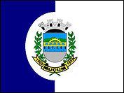 Bandeira_Mucum.jpg