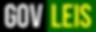 logo - GovLeis.png