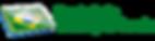 Portal da Transparência - Muçum-RS