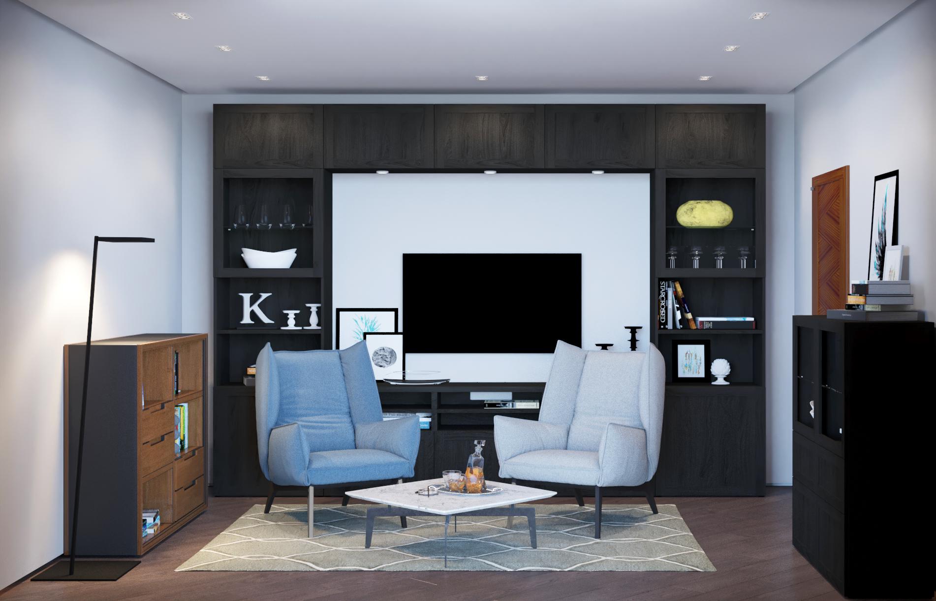 kabinet(2).jpg