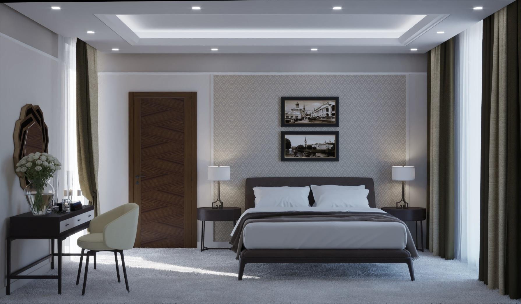 master-bedroom(1).jpg