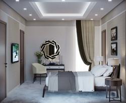 master-bedroom(3).jpg