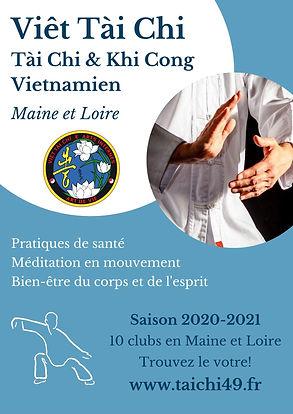 Copie_de_Matinée_découverte_(1).jpg