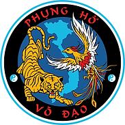 Ecole-tai-chi-qi-gong_Phung-Ho