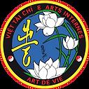 logo_vtc x.png