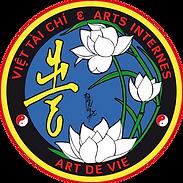 Viet-Tai-Chi-France