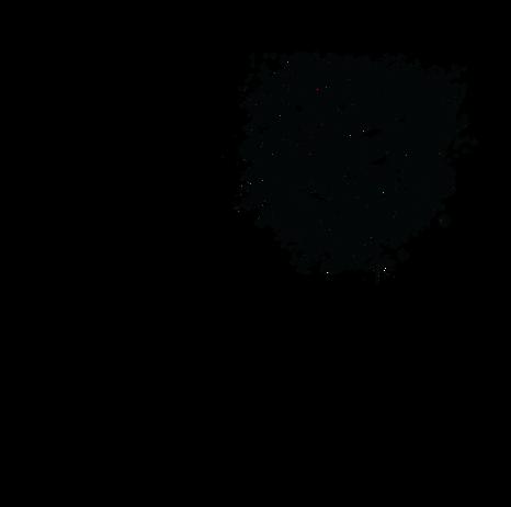 SM stack black.png