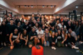 Group Pic deadlift event.jpg