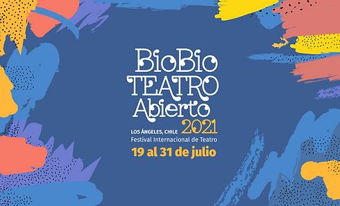 biobio teatro 2021 (10).png
