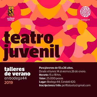talleresverano-3.png