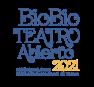 biobio teatro 2021 (5).png