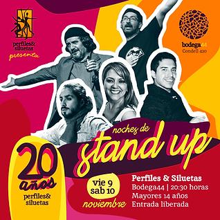 standup.png