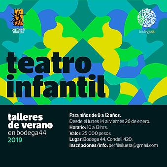talleresverano-2.png