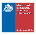 ministerioculturas.png