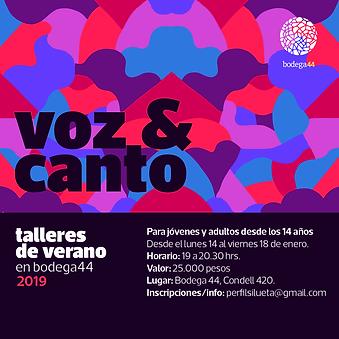 talleresverano-1.png