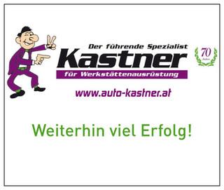 kastner.jpg