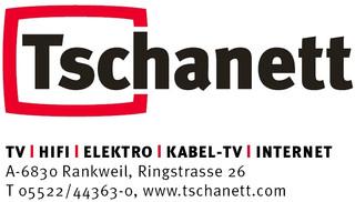 Tschanett Logo.jpg