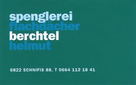 berchtel2.jpg