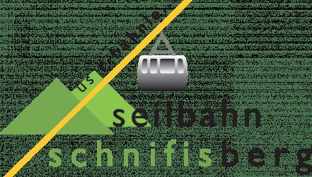 seilbahn.png