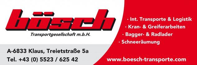 bösch.jpg