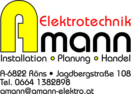 amann2.jpg