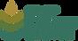 Cambridge_Crop_Science_FINAL_logo.png
