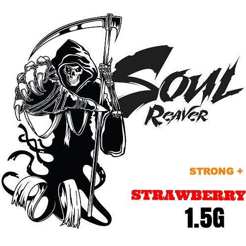 STRAWBERRY  (S+)