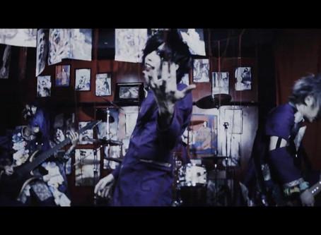 2020.02.01 『星にネがいを。』MV FULL公開