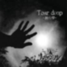 Tear Drop Jacket-01.png
