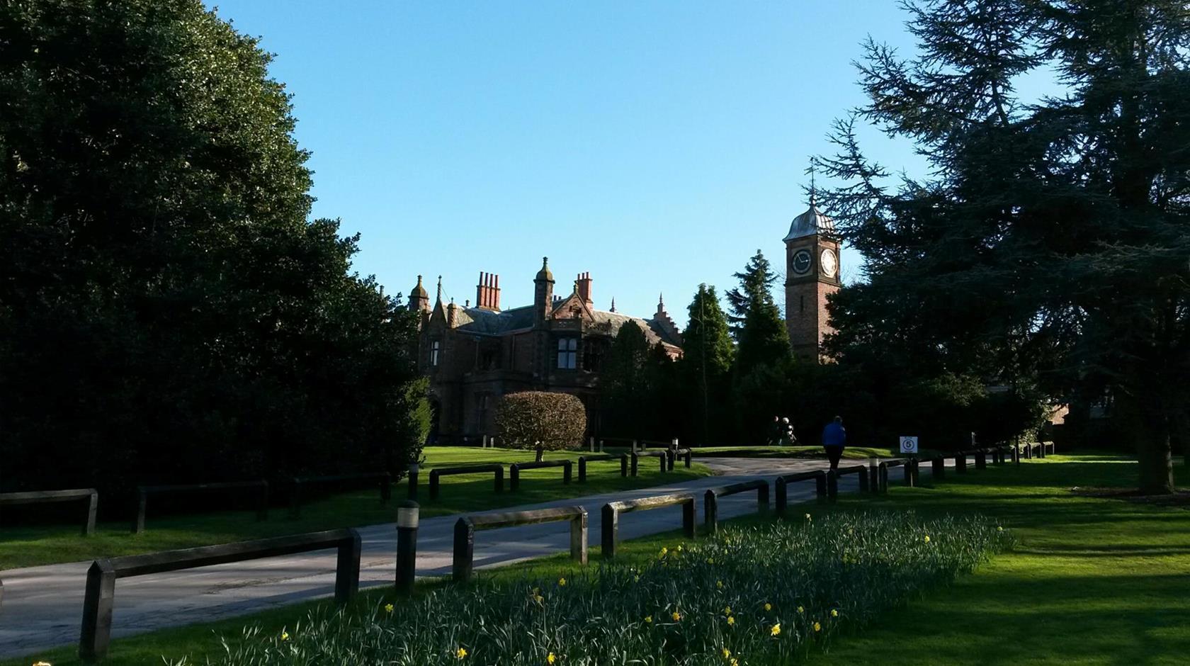 38396-walton-hall-and-gardens-warrington-01