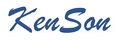 Logo-KENSON.PNG