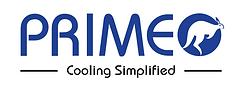 Logo-PRIMEO.PNG
