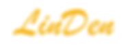 Logo-LINDEN.png