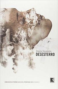 DESESTERRO_CAPA.jpg