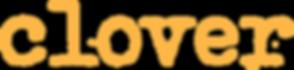 clover-logo-03.png