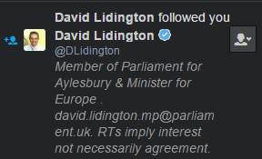 lidington.jpg