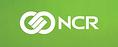 ncr-logo.webp