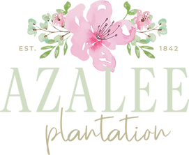 azalee logo design fin RGB.png