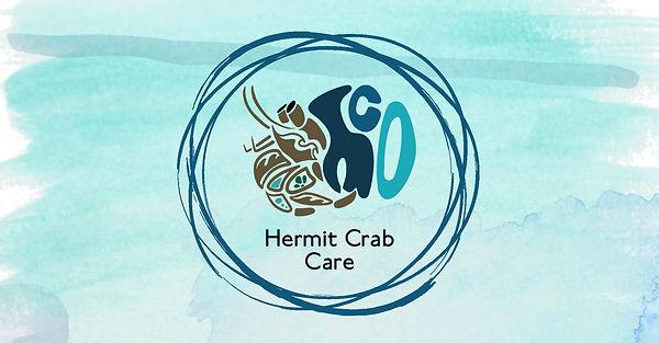 Hermit Crab Care.jpg