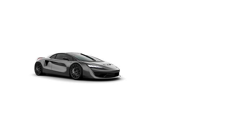 CleanCar Sports Car  (6).png