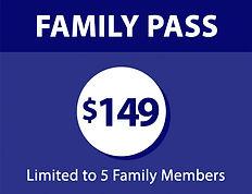 Family-Pass.jpg
