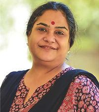 Sukanya Rath.jpg