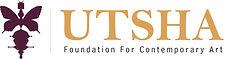 utsha logo.jpg